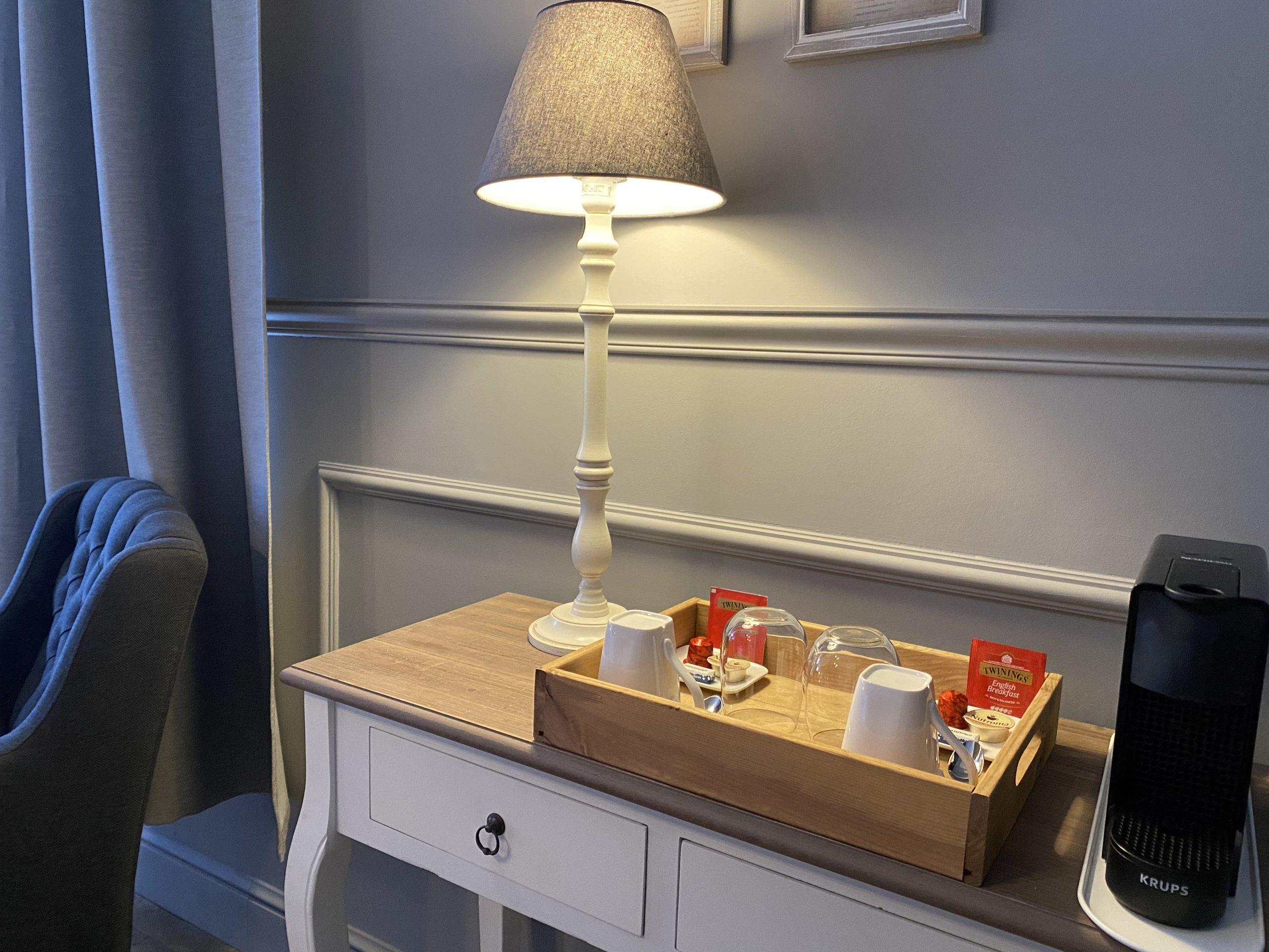 marie-henriette-coffee-table