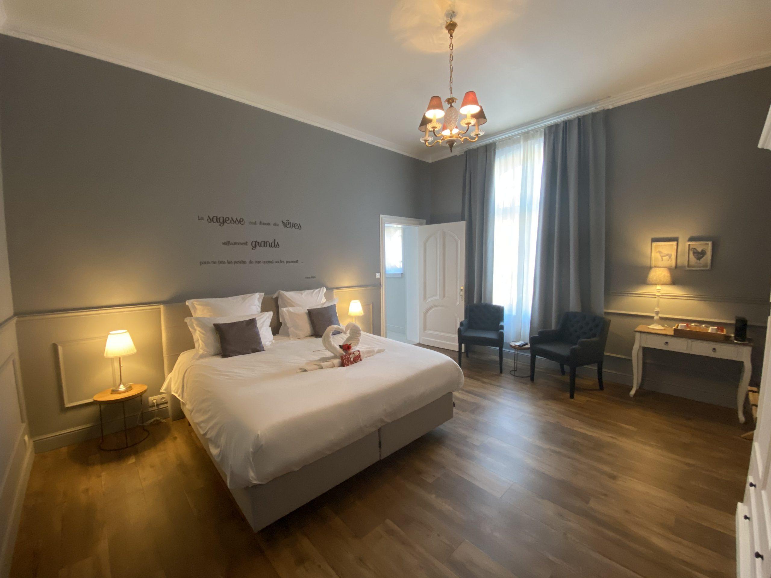 marie-henriette-room-overview