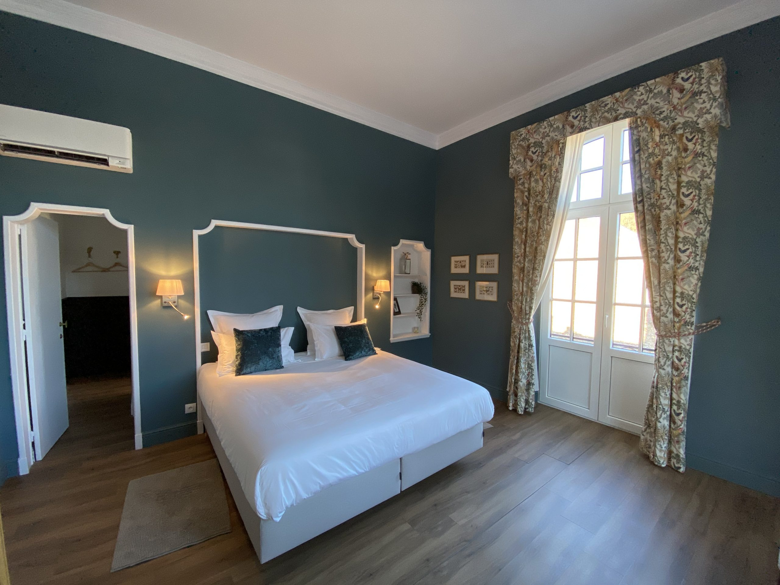 offenbach-room-overview